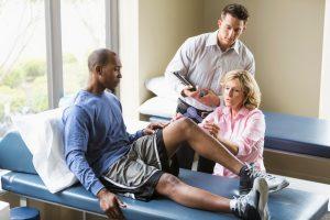 Health Insurance Deductible Met? Schedule Your Orthopedic Procedure Now