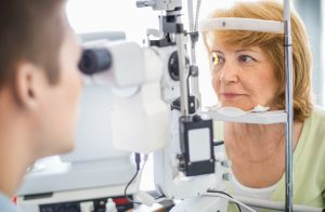 4 Tips to Manage Diabetes for Better Eye Health