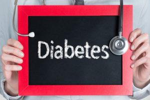 How Does Having Diabetes Affect My Vision?