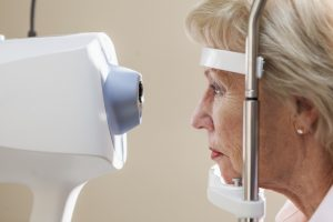 Can Cholesterol-Lowering Drugs Prevent Glaucoma?