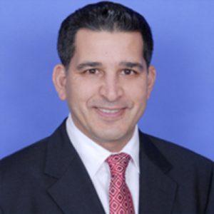 Wassem Ashraf