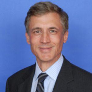 Phillip Bauman