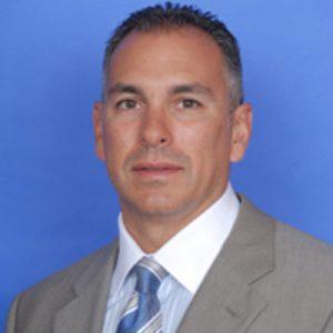 John J. Caponigro