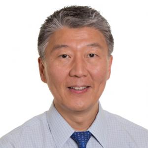 Thomas Y. Chun