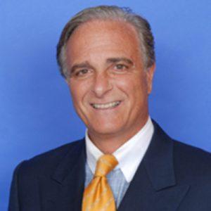 Richard A. D'Amico