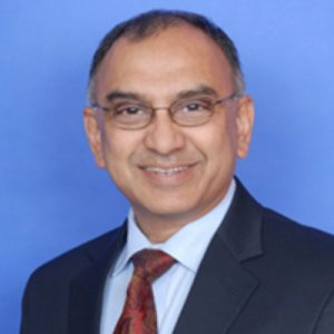 Samyadev Datta