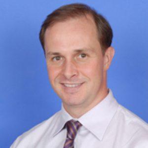 David M. Deramo