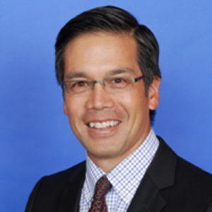 Bryan T. Ho