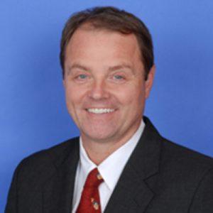 Christopher Kollar