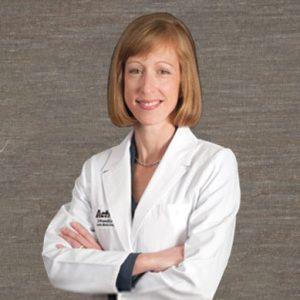 Carissa L. Meyer