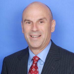 Alan R. Miller