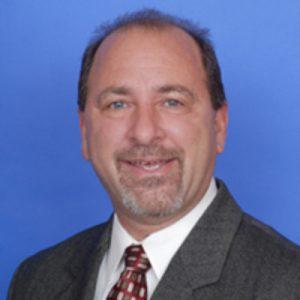 Ralph C. Napoli