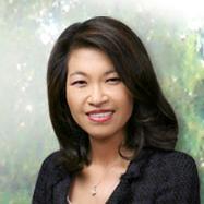 Jan Shim