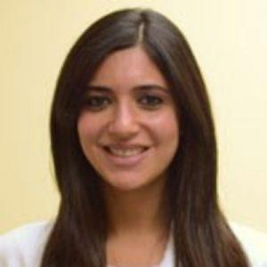 Nora Taha