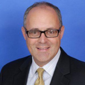 Steven Tennenbaum
